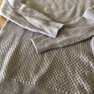 Equipment Sweaters - Equipment sweater
